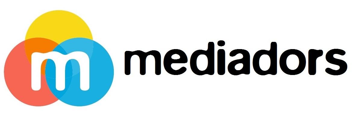 mediadores-copia